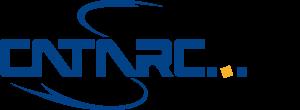 CATARC Logo